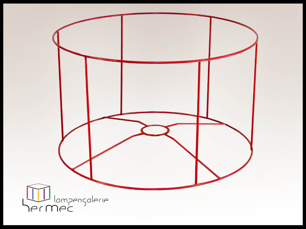 lampenschirm gestell. Black Bedroom Furniture Sets. Home Design Ideas
